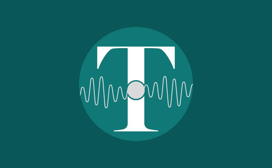 Hyperlien  - Le Logo