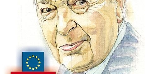 Pour Franz Blankart, «l'échec de l'EEE est dû au Conseil fédéral» - Le Temps - 248a8d02-3d28-11e2-8a9d-1c47ee014f33