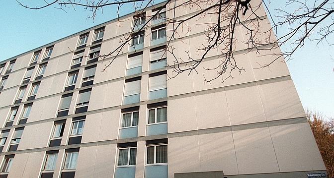 Le climat immobilier soutient la consommation le temps - Consommation moyenne electricite appartement ...