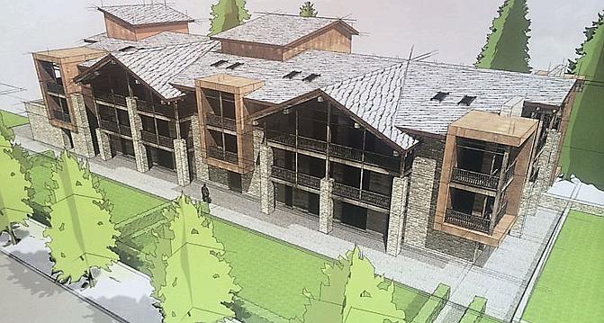 premier site de financement immobilier participatif le temps. Black Bedroom Furniture Sets. Home Design Ideas