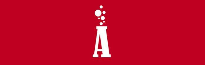 """Résultat de recherche d'images pour """"logo alchimic genève"""""""
