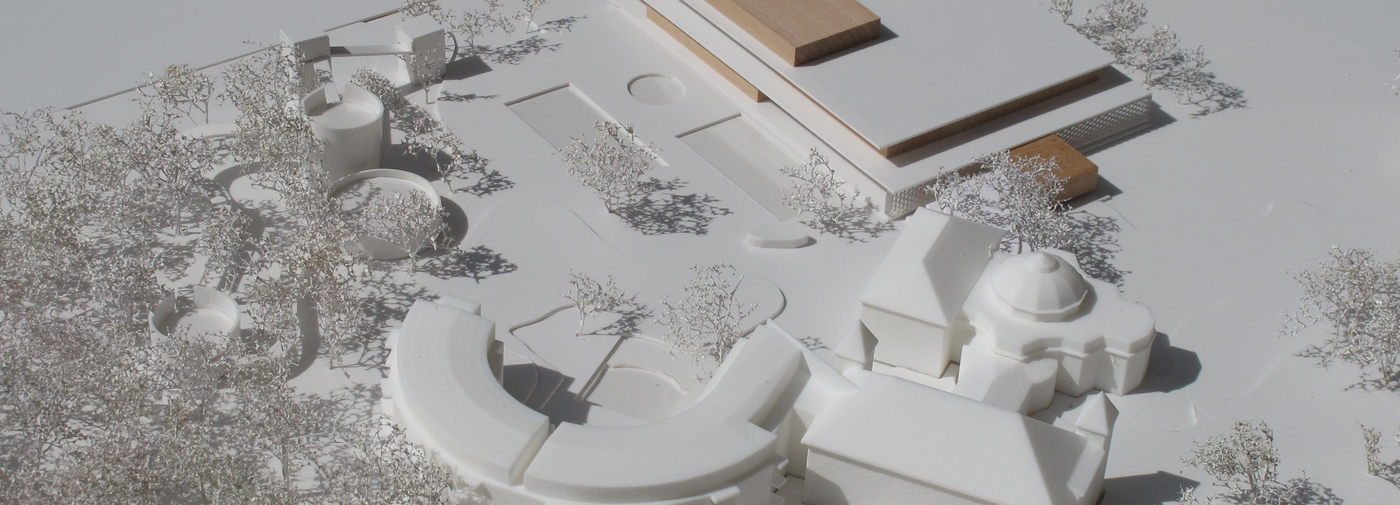 cure de jouvence au centre thermal d yverdon le temps. Black Bedroom Furniture Sets. Home Design Ideas