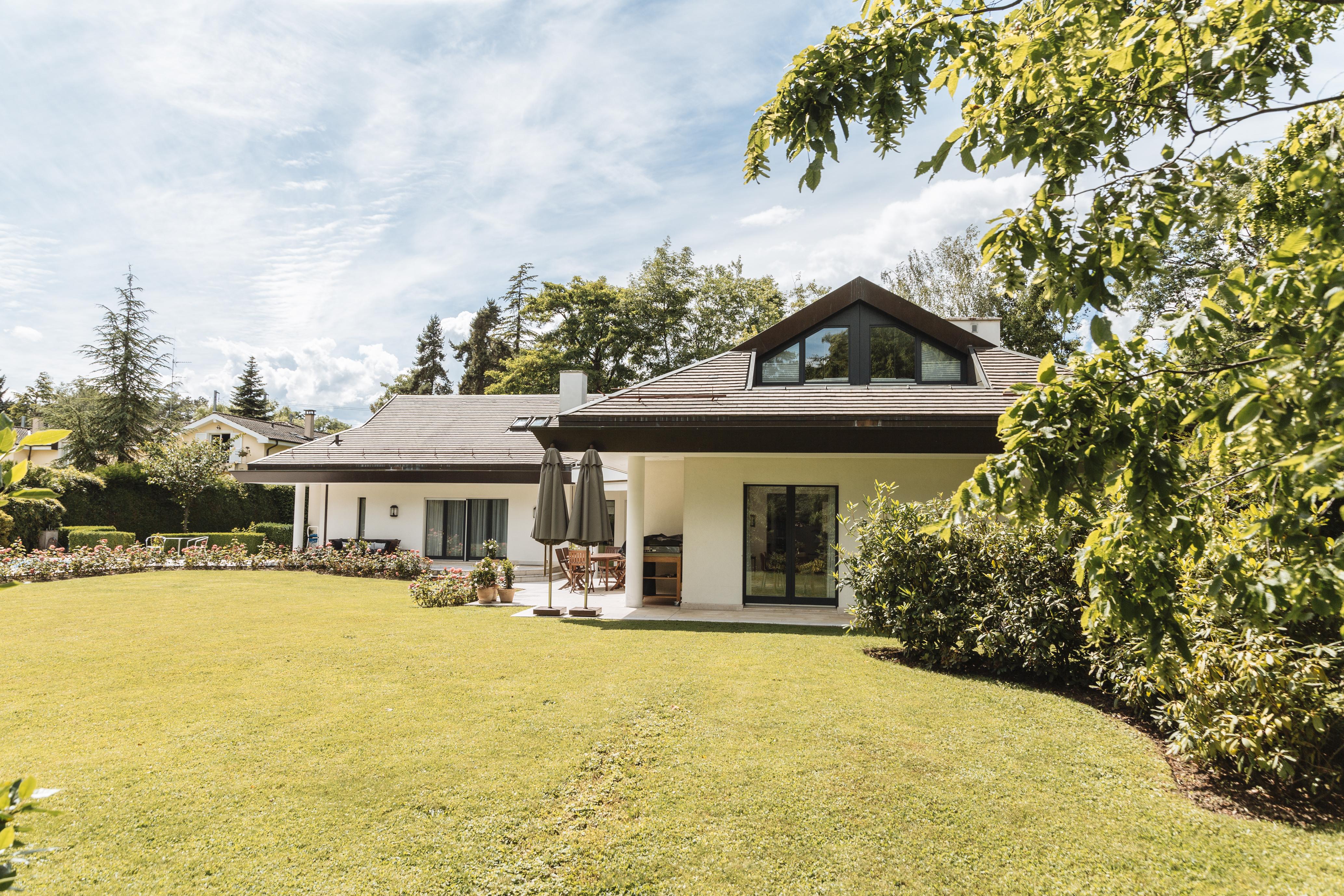 Plan maisons arabes 150metres maison moderne for Maison des temps modernes