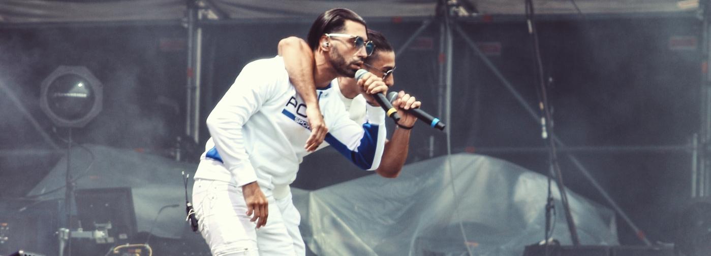 pnl  nouvelle ic u00f4ne du rap fran u00e7ais