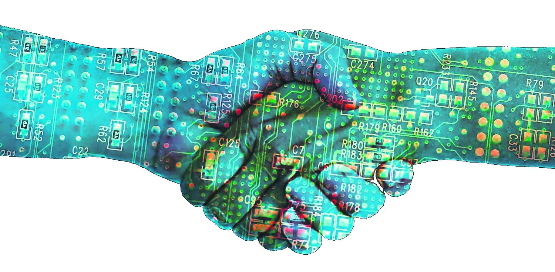 La blockchain va révolutionner le système économique en profondeur. Mais il reste encore plusieurs obstacles pour que cette technologie de stockage et de transmission d'informations prenne son envol