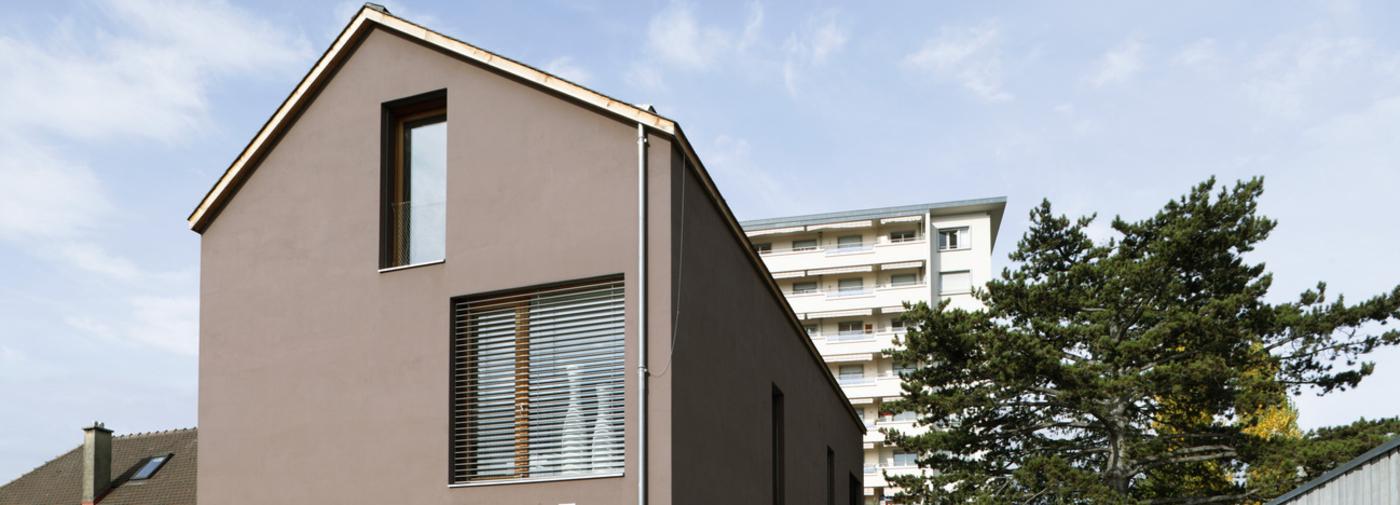 v rit contre v rit s et post v rit sur la nouvelle loi vaudoise sur le logement le temps. Black Bedroom Furniture Sets. Home Design Ideas