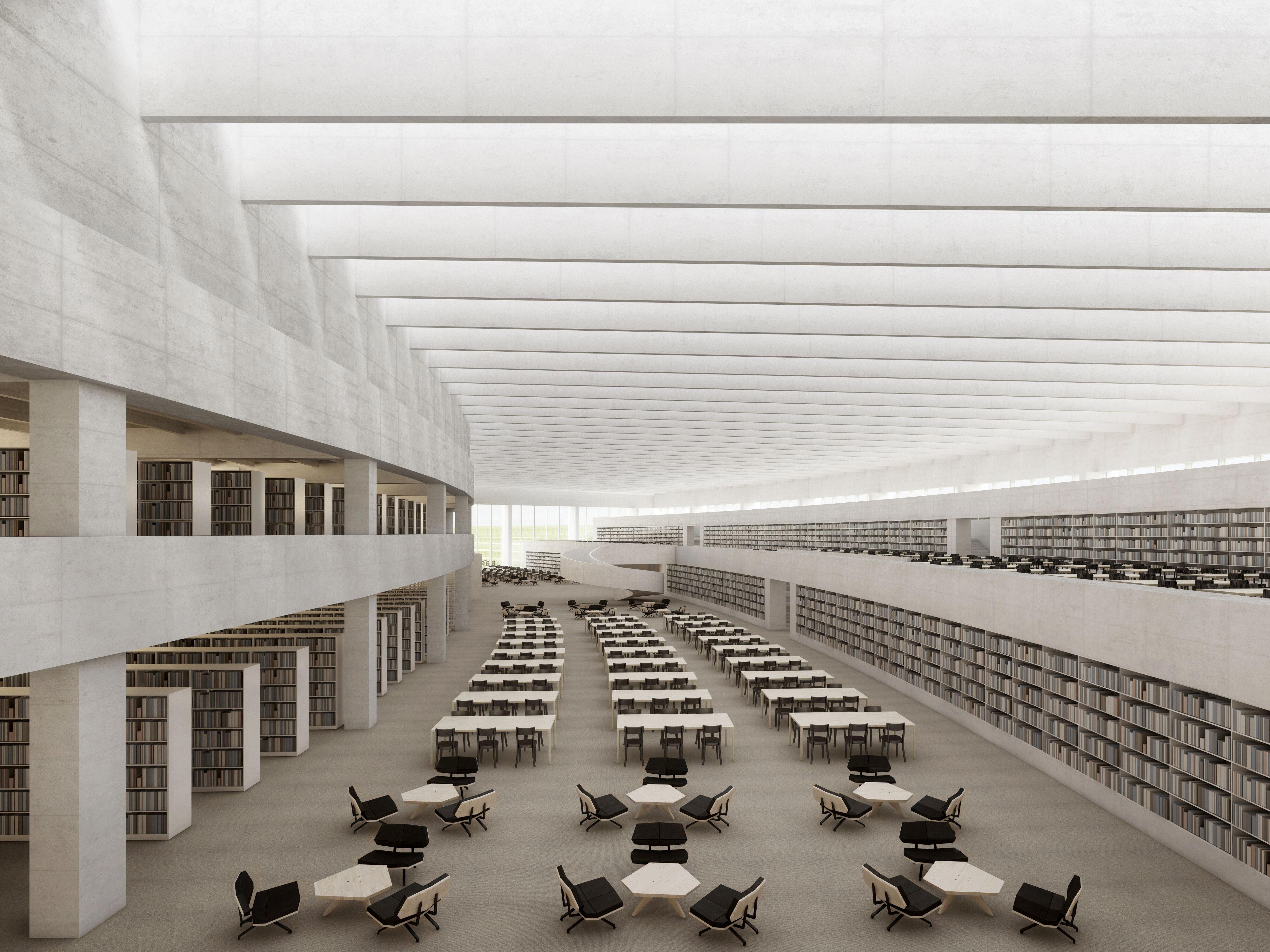 L architecture suisse existe t elle le temps for Agence architecture suisse