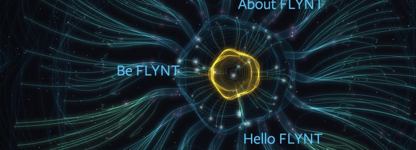 La société technologique Flynt, lancée par le patron de Leonteq, obtient une licence bancaire et devient Flynt Bank. Sa plateforme permet d'avoir une vue globale sur l'ensemble des actifs, financiers ou pas, des grandes fortunes