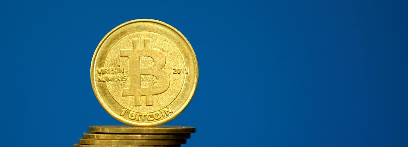 Une nouvelle monnaie cryptographique, le bitcoin cash, a fait son apparition mardi à la suite d'une scission dans la communauté bitcoin, conséquence d'un désaccord concernant la vitesse des transactions