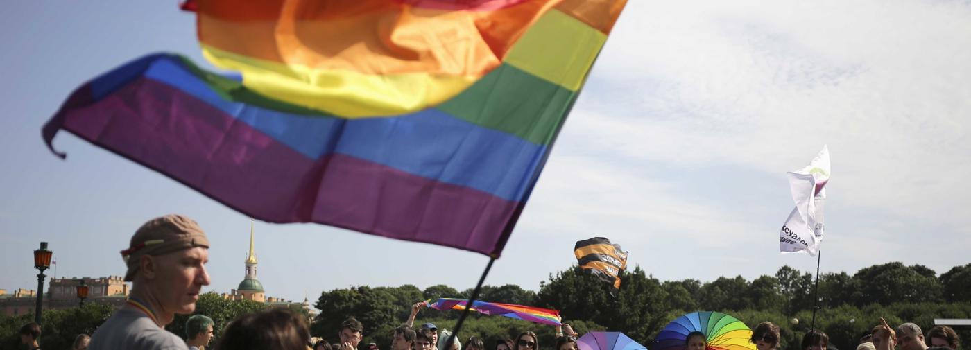 lieu rencontre gay pride à Saint-Priest