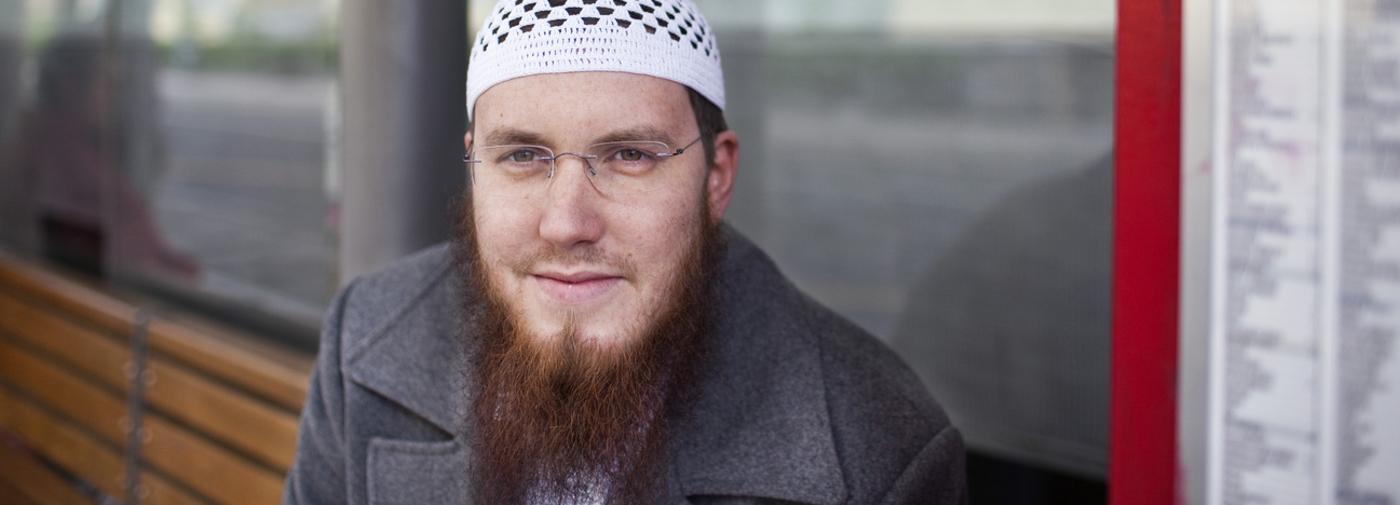 Site rencontre musulman suisse - Images for site rencontre musulman suisse