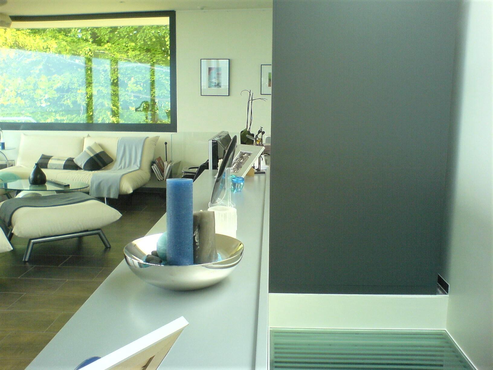 construire son espace feng shui le temps. Black Bedroom Furniture Sets. Home Design Ideas