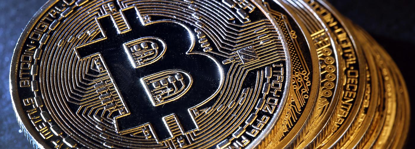 bitcoin monenie du diable