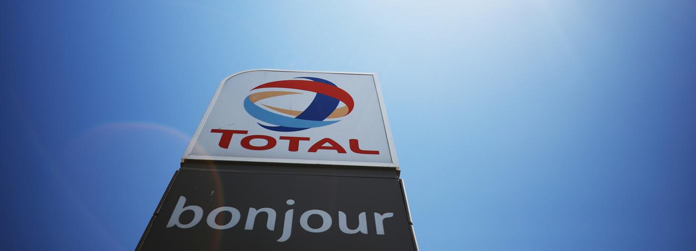 liste des sociétés de négoce de pétrole à londres