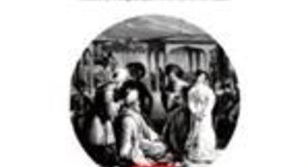 Captifs et corsaires. L'identité française et l'esclavage en Méditerranée - Gillian Weiss