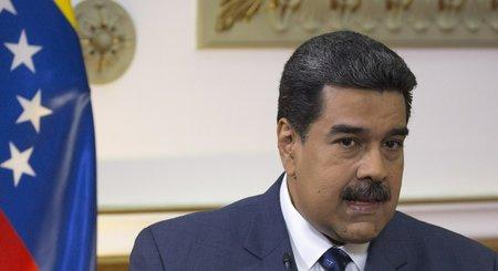 le petro vénézuélien illégal pour le parlement du venezuela