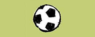 Un monde de foot