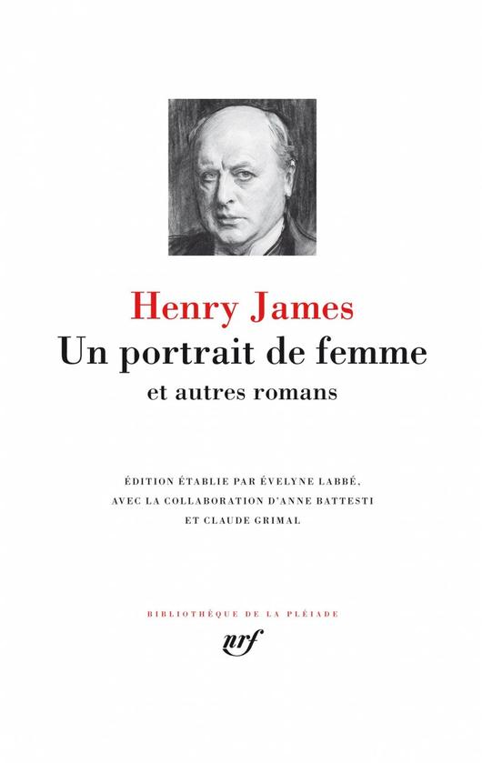 henry james  l u2019hyper-sensible