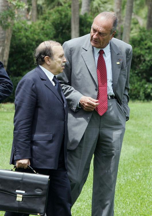 Algérie -Abdelaziz Bouteflika, du séduisant diplomate à l'encombrante statue File74qhzlvv0x1131qy1oit.jpg