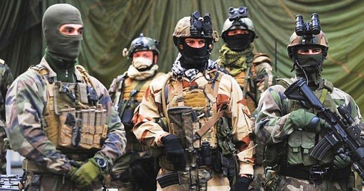 rencontre quelqu'un dans les forces spéciales musulmans sites de rencontre Australie