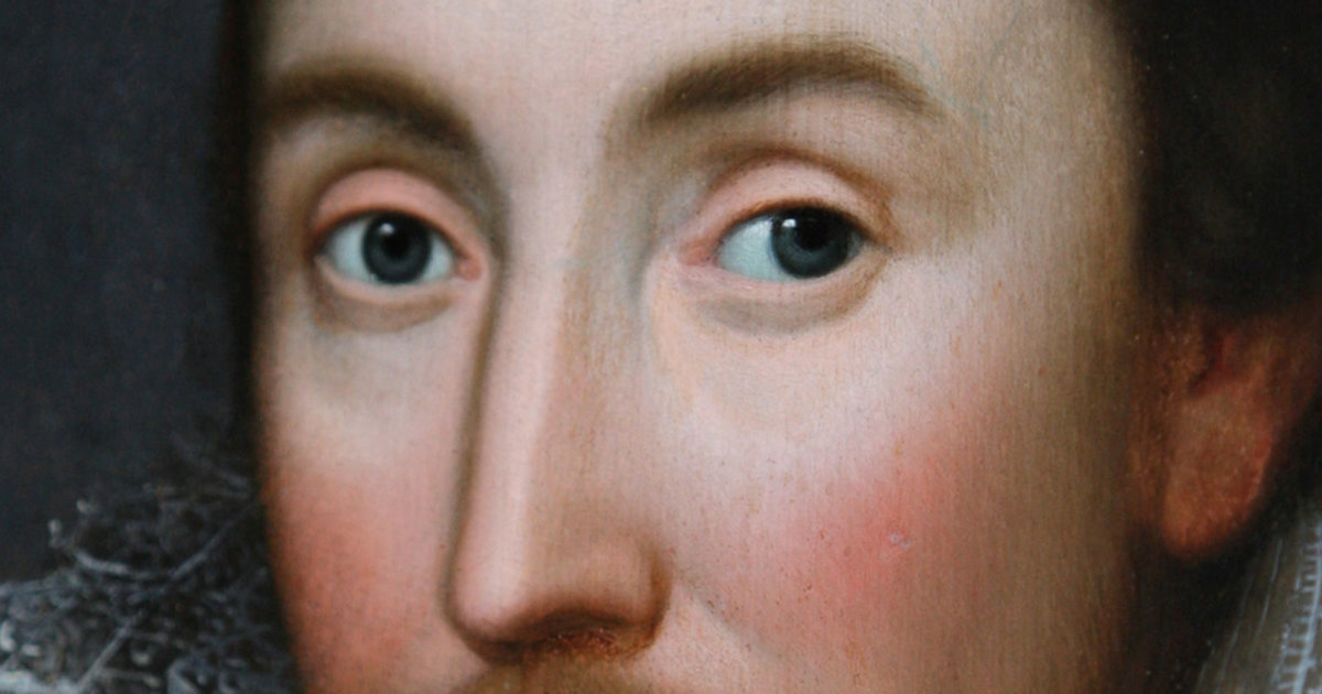 Pourquoi william shakespeare est celebre