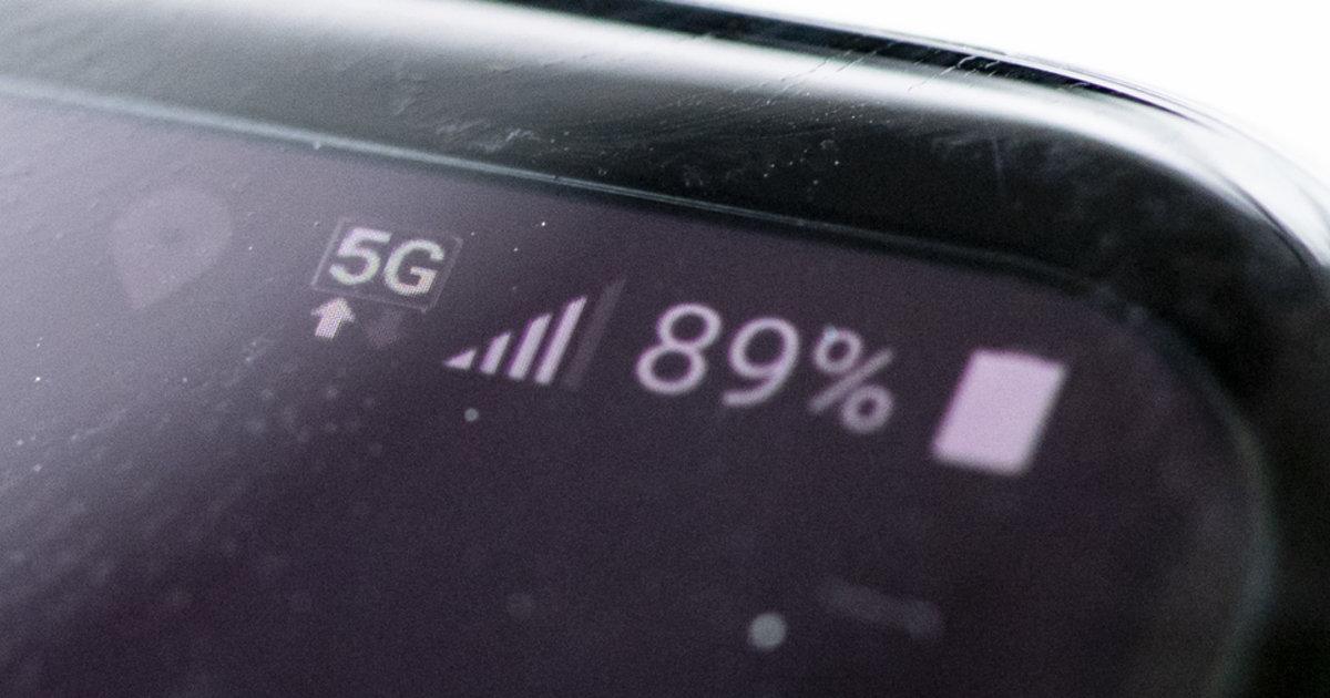 Swisscom lance la 5G dans un climat électrique