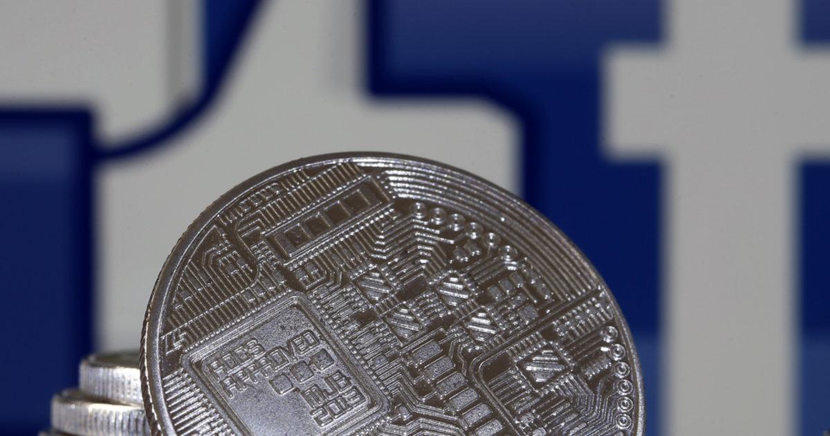 Comment fonctionnera la libra, la nouvelle monnaie de Facebook