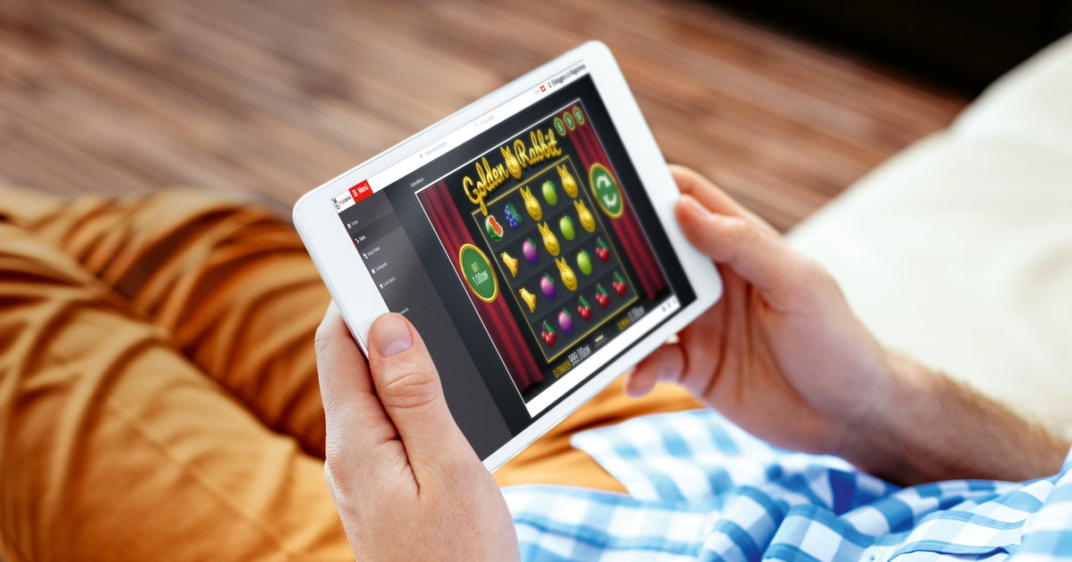 Download roulette online canada players