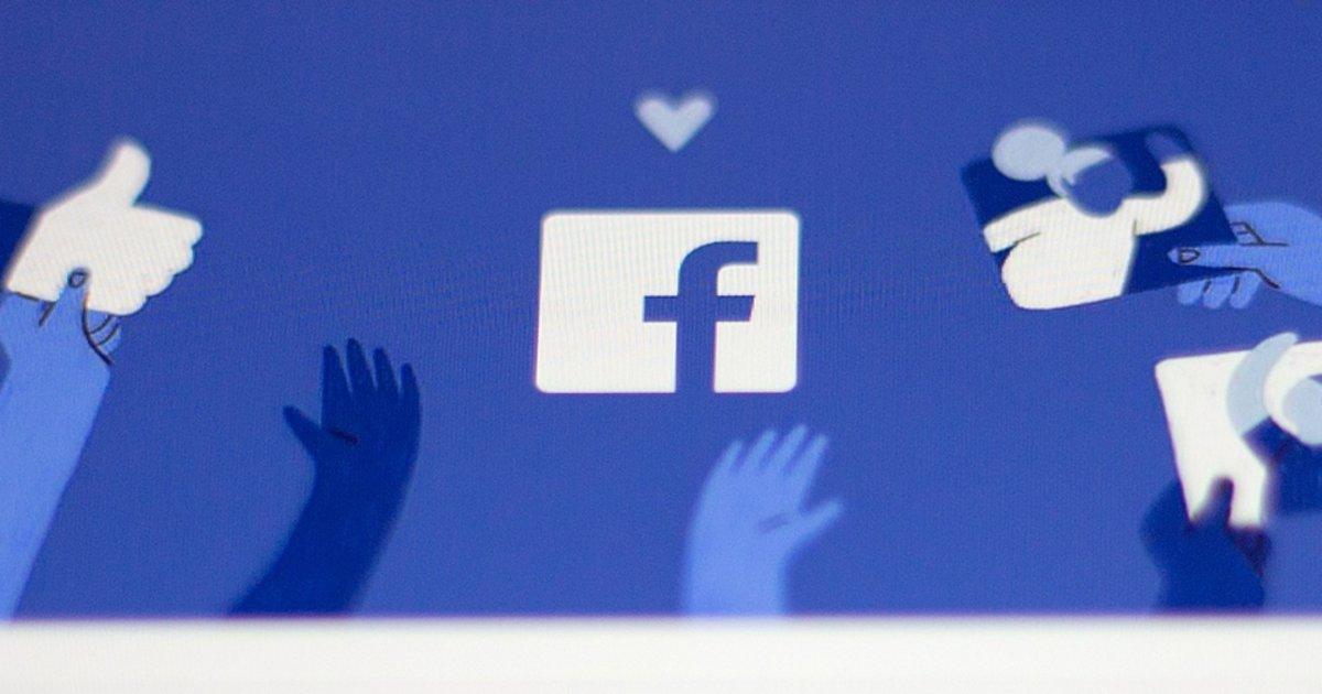 Portabilité des données: sous pression, Facebook riposte
