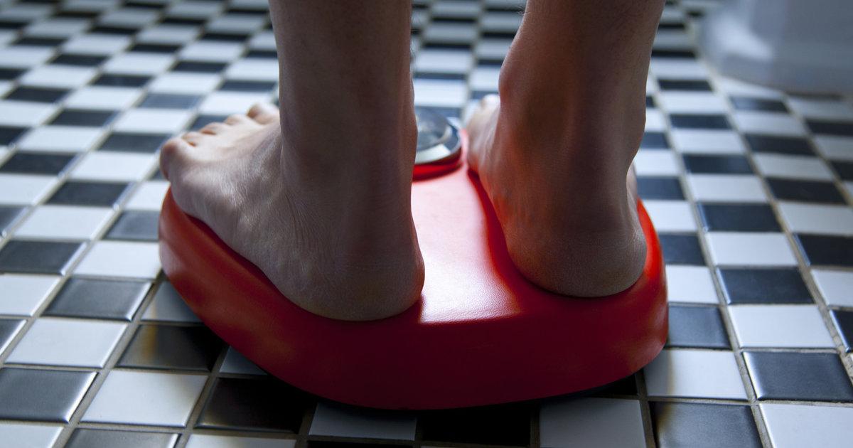 Scalpels et activisme contre l'obésité