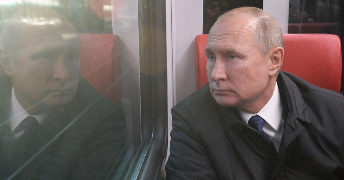 Ces espions russes qui aiment la Suisse