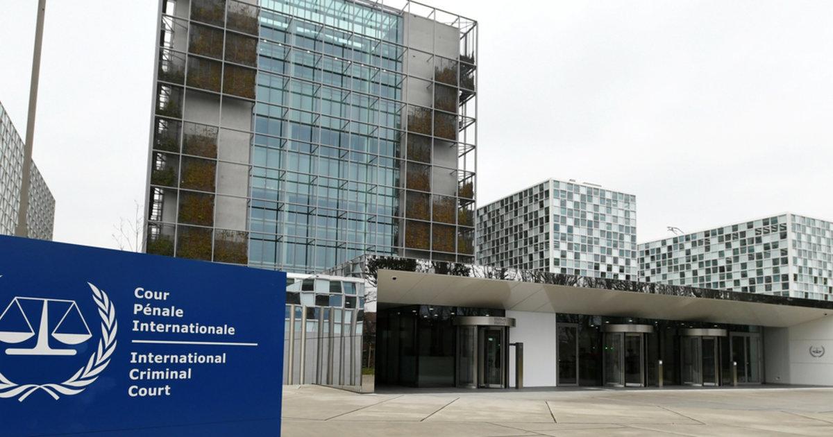Succès diplomatique suisse à la Cour pénale internationale