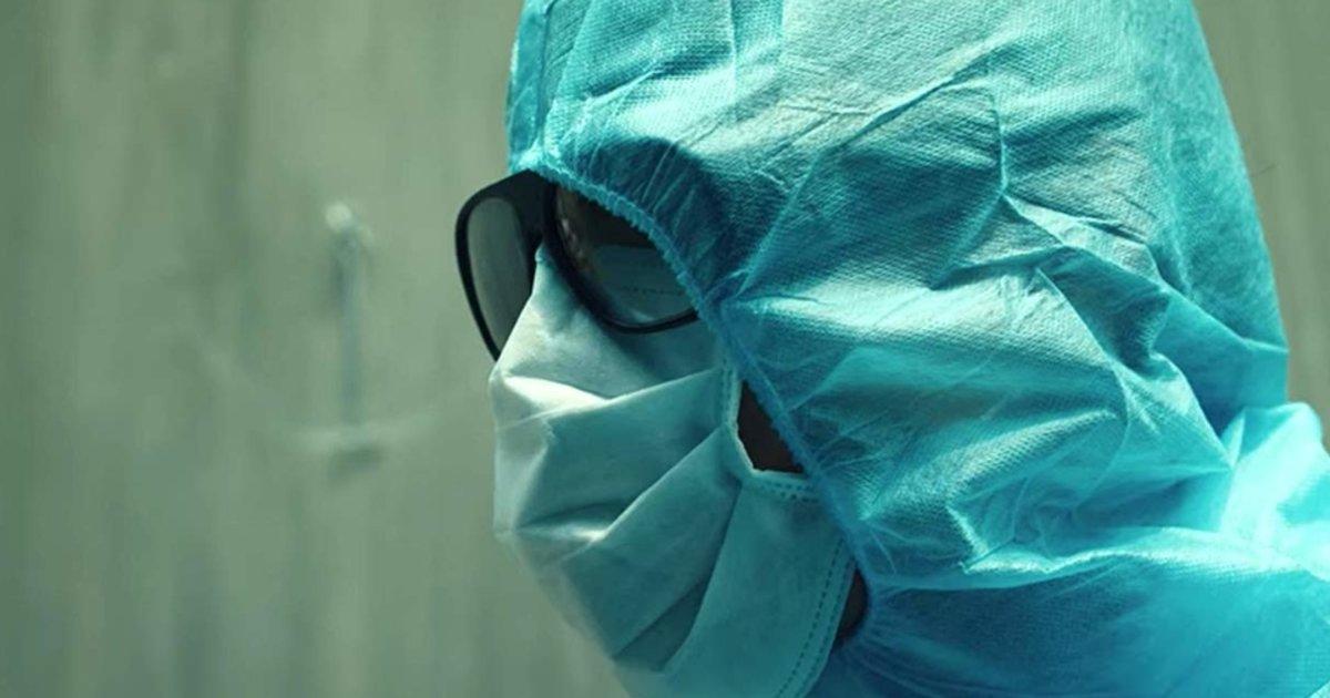 «Pandémie», le joli coup sanitaire de Netflix
