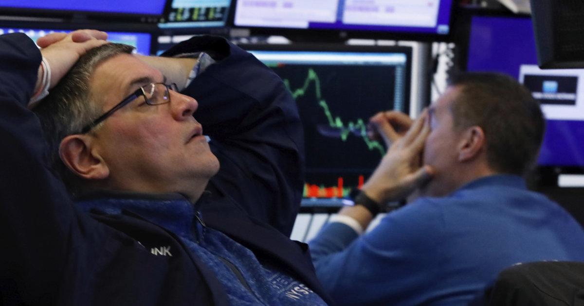 La bourse est-elle prête à amorcer la reprise?