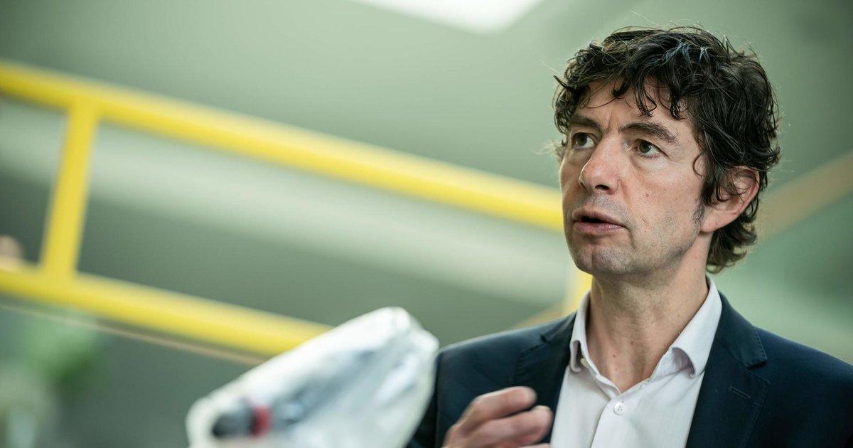 Allemagne: un éminent virologue cible de virulentes attaques