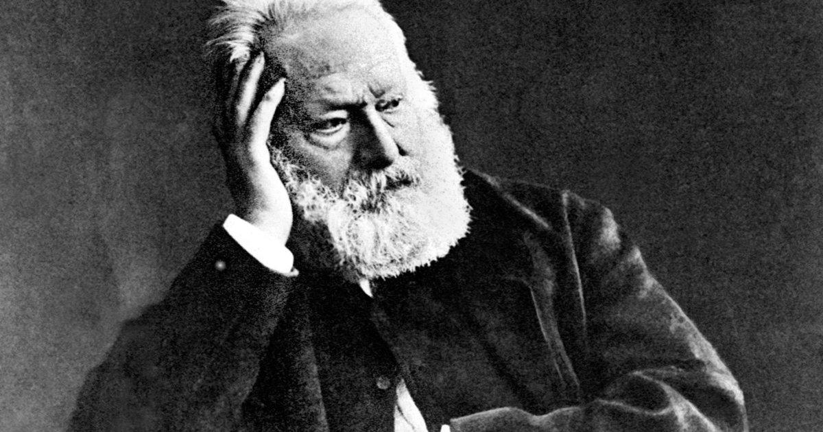 Faut-il brûler Victor Hugo?