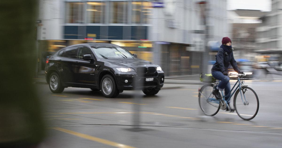 A l'heure de la transition écologique, le succès du SUV en dit long sur nos paradoxes