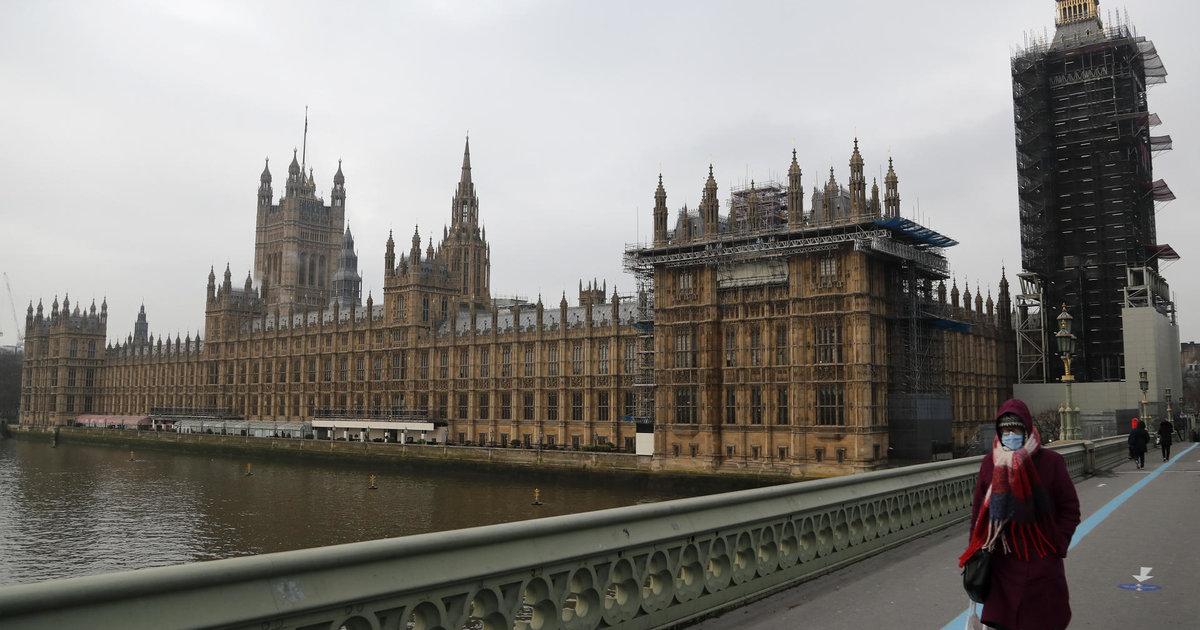 Londres veut reconnaître l'équivalence boursière suisse