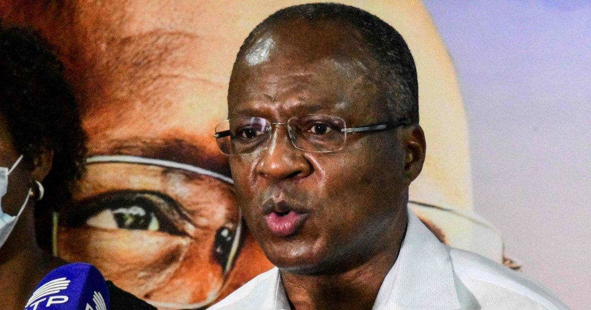 Au Cap-Vert, les législatives remportées par le parti au pouvoir du premier ministre