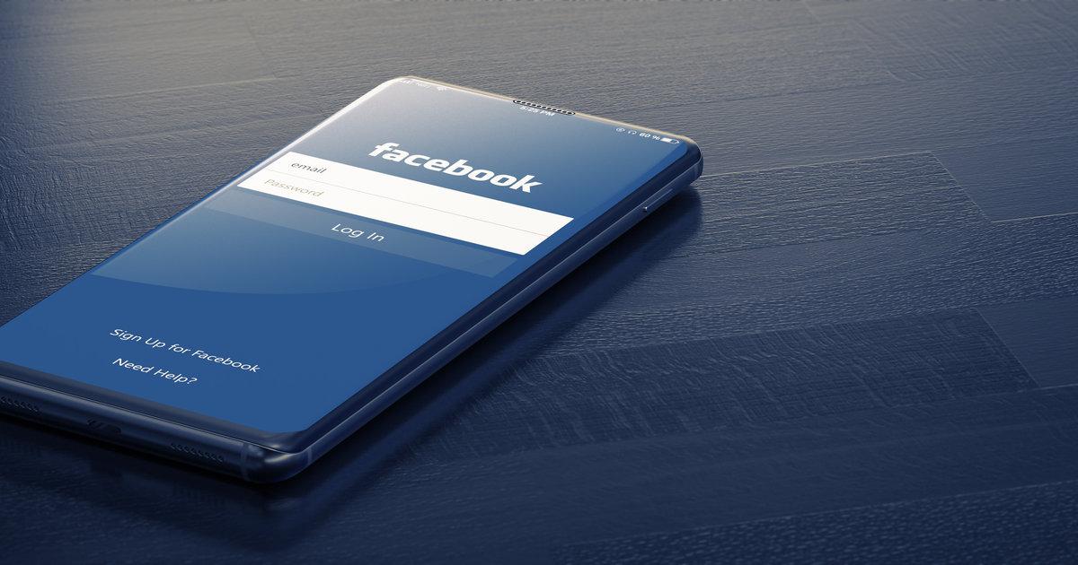Facebook est au cœur des pires scandales… mais ses utilisateurs y restent accros