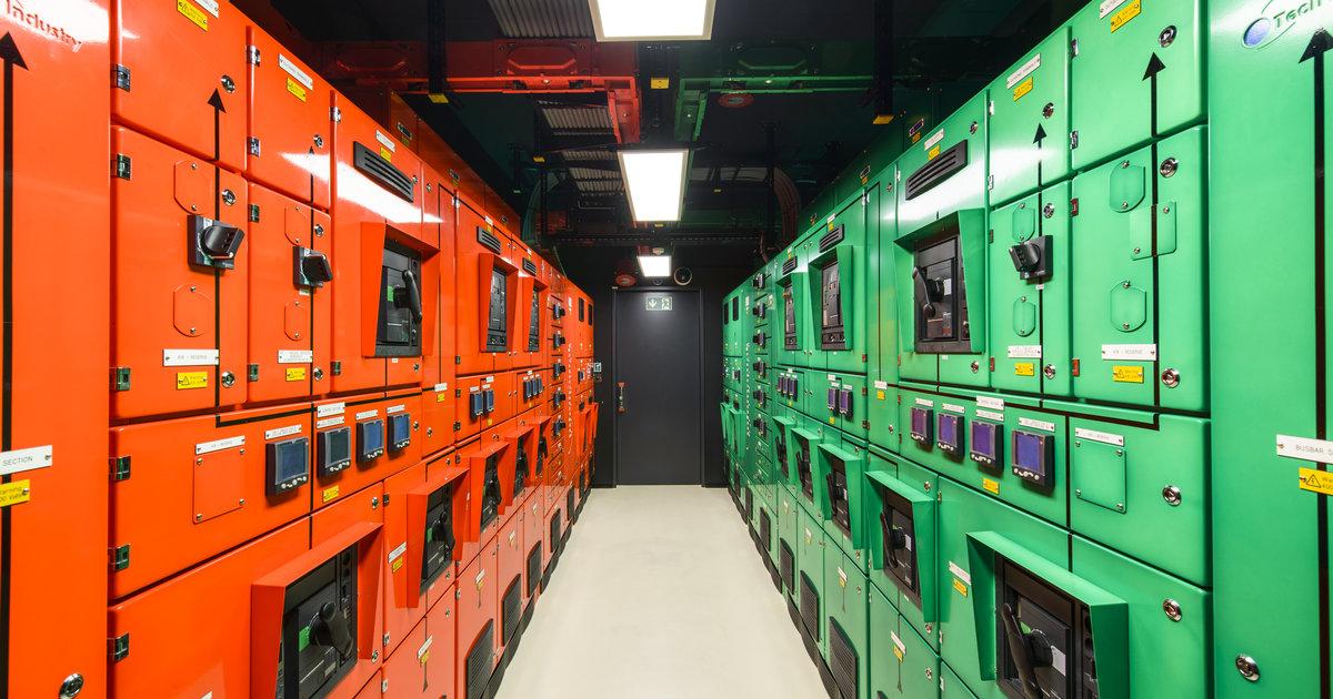 Infomaniak attaque Microsoft, Google et Amazon sur le marché du cloud