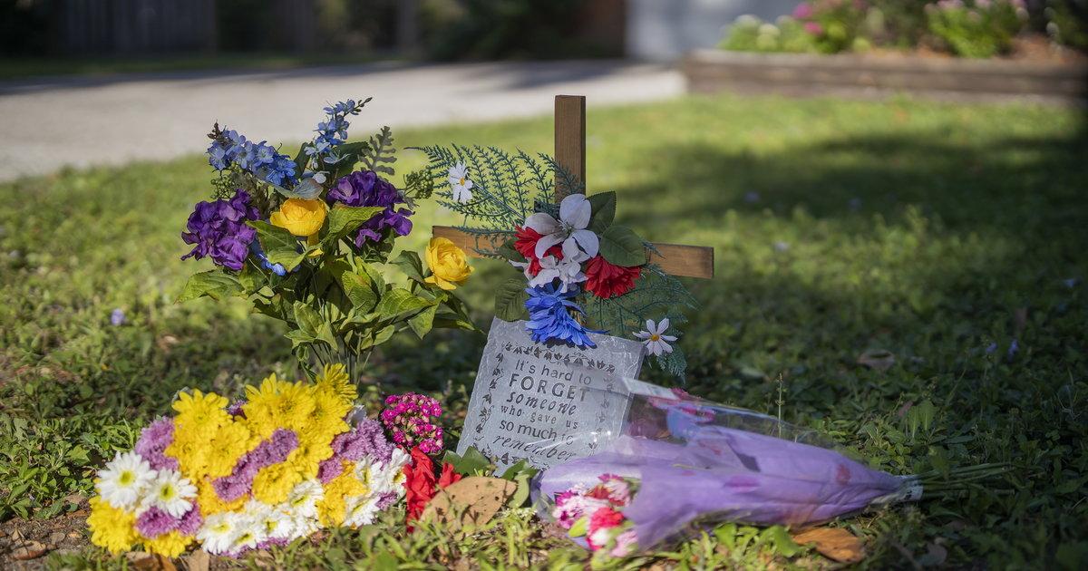 Aux Etats-Unis, les tueurs blancs d'un joggeur noir devant la justice